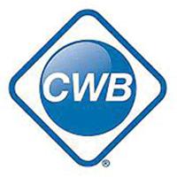 CWB Logo