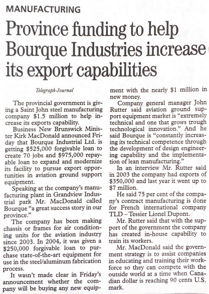 Bourque-Industrial-Articles-02