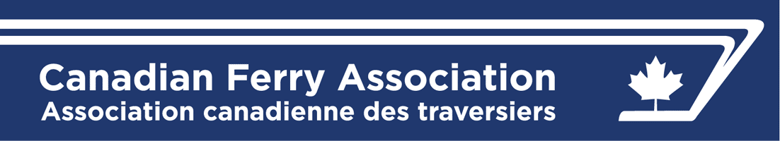 Canadian Ferry Association